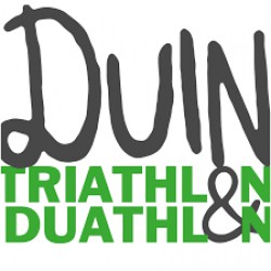 Duin triathlon & duathlon