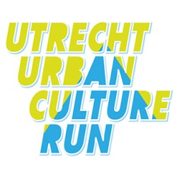 Utrecht urban cuture run